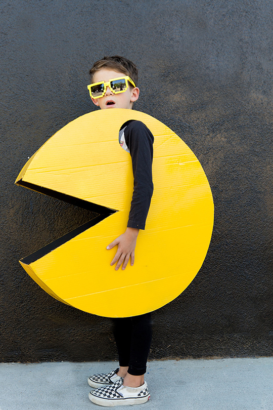 diy-halloween-kids-pac-man-costume