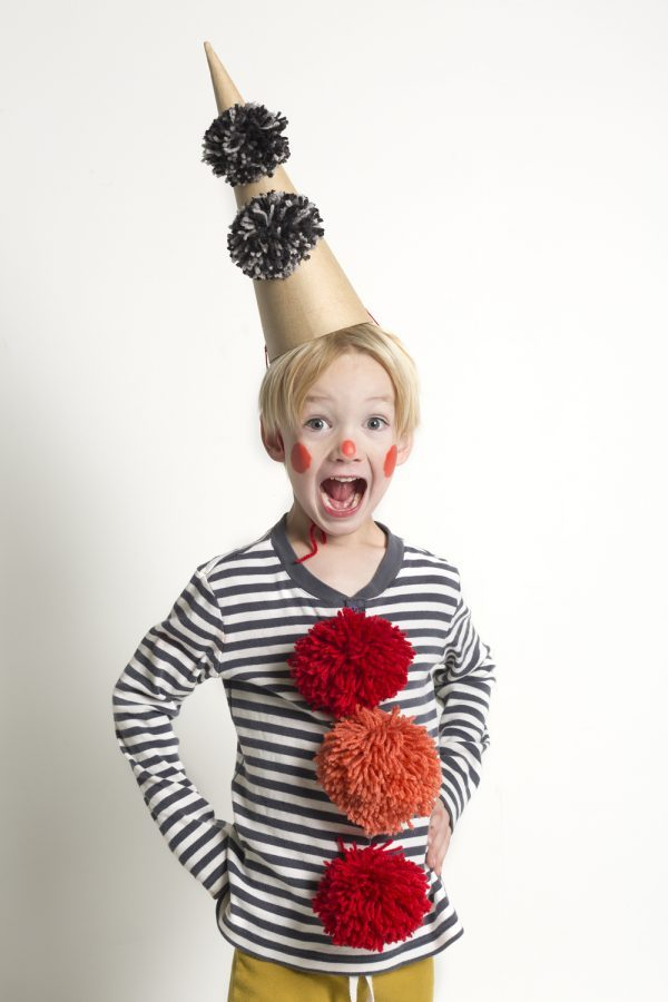 Easy-Clown-Costume-e1476779718422