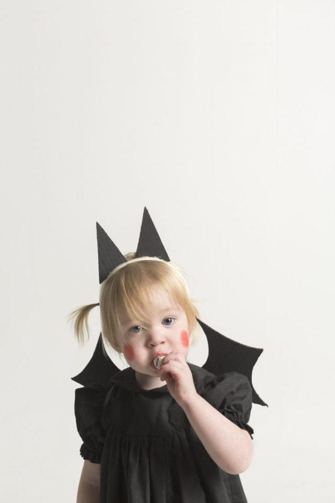 MerMag-Baby-Bat-Costume-e1476560796955